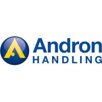 Andron Handling